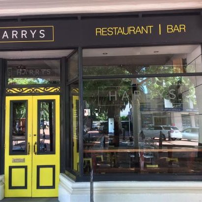 harry-s-bar